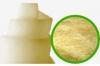Овечья шерсть 300 гр (шерстяное термополотно)