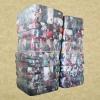 Ветошь трикотаж крупный (новый) 15-30 см ГОСТ 4644-75