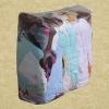 Ветошь махра цветная размер 40*60см ГОСТ 4643-75