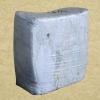 Ветошь белая х/б размер 40*60см ГОСТ 4643-75